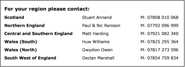 contact details sales 1.png