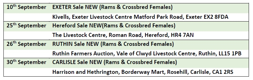 ewe sales revised dates.jpg