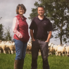 First-time farmer focuses on ewe performance